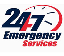 24/7 Locksmith Services in Boston, MA