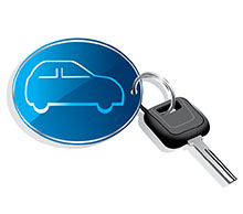 Car Locksmith Services in Boston, MA