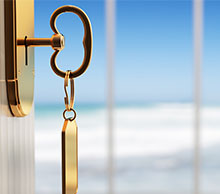 Residential Locksmith Services in Boston, MA